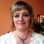 PaedDr. Mgr. Mária Tutokyová