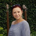 Katarína Karabínova