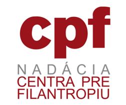 Nadácia centra pre filantropiu