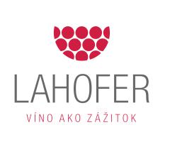 Vinárstvo Lahofer