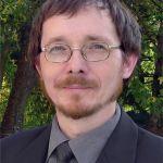 Mgr. Juraj Smatana