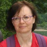 Katarína Švidroňová