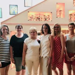 Základná škola v Moldave nad Bodvou