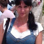 Andrea Priskinová