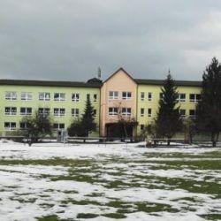 Základná škola s MŠ v Tekovskej Breznici